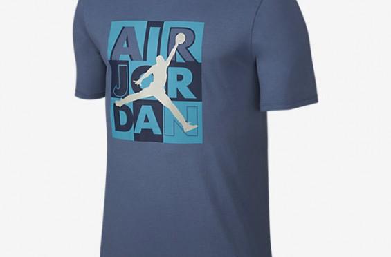 Air Jordan 10 Los Angeles Apparel 1
