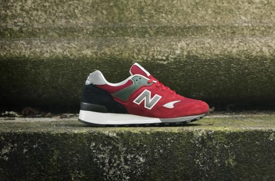 New Balance 577 3