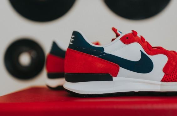 Nike Air Berwuda 4
