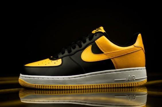 Nike Air Force 1 Low 1