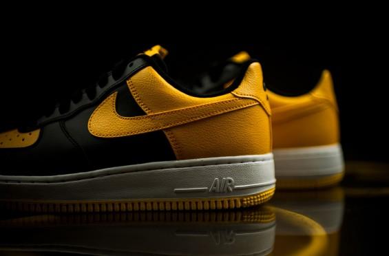 Nike Air Force 1 Low 4