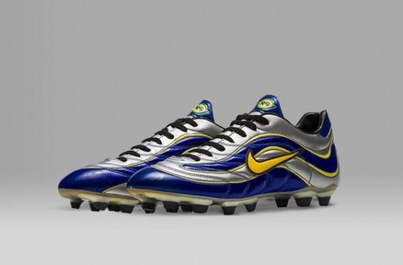 Nike Mercurial 3