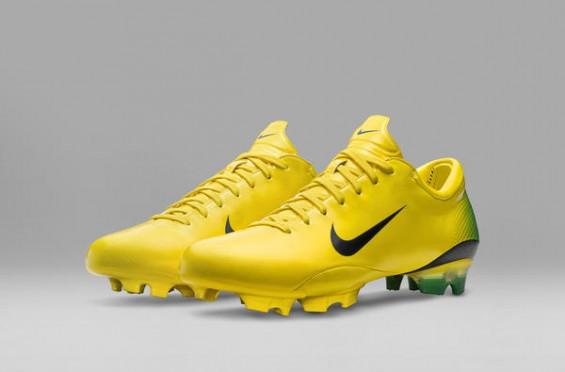 Nike Mercurial 9