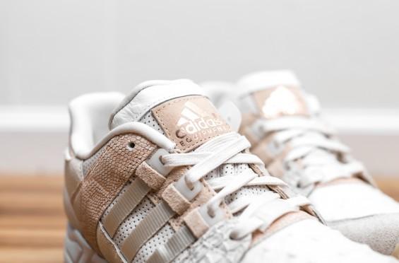 adidas Originals EQT 5