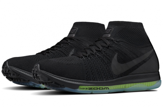 NIKELAB AIR ZOOM ALL OUT FLYKNIT 1