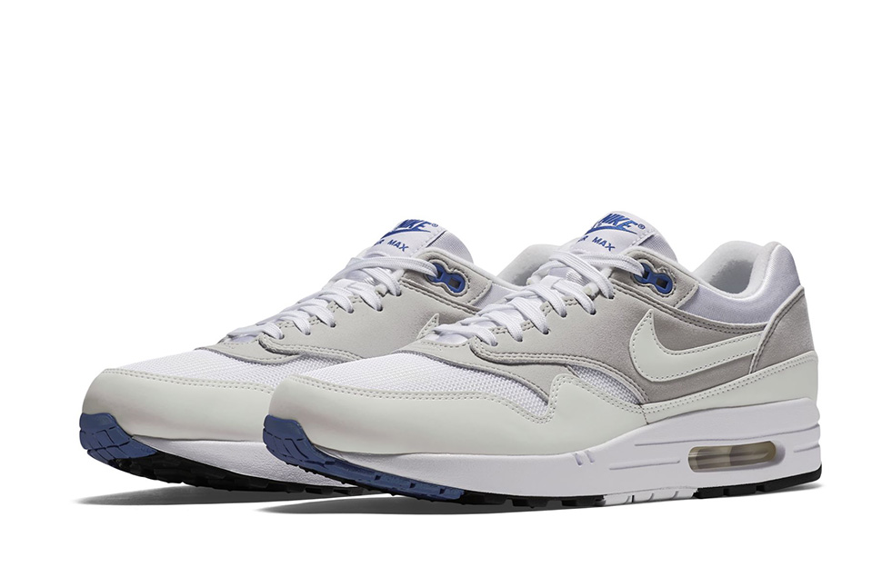 nouveau style 94f1f d8bc6 Good Luck Getting Your Hands On This Nike Air Max 1 ...