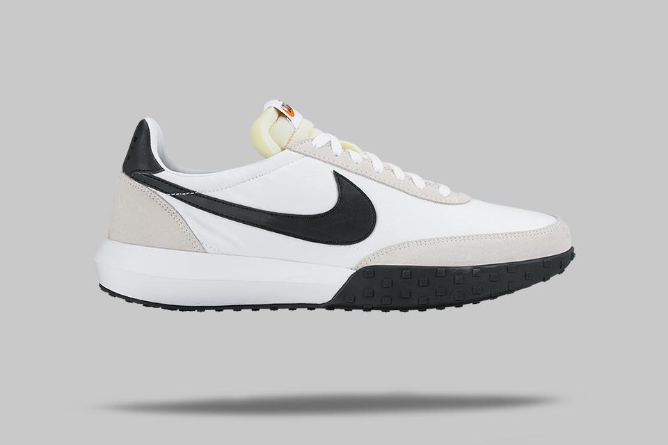 Nike Roshe Waffle: Grey | Nike sb | Calzado nike gratis
