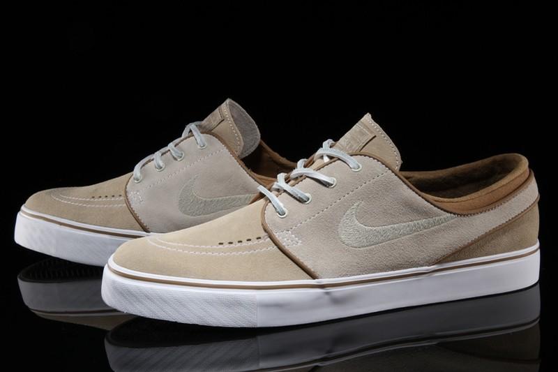 https://www.kicksonfire.com/wp-content/uploads/2016/06/Nike-SB-Zoom-Stefan-Janoski-6.jpg
