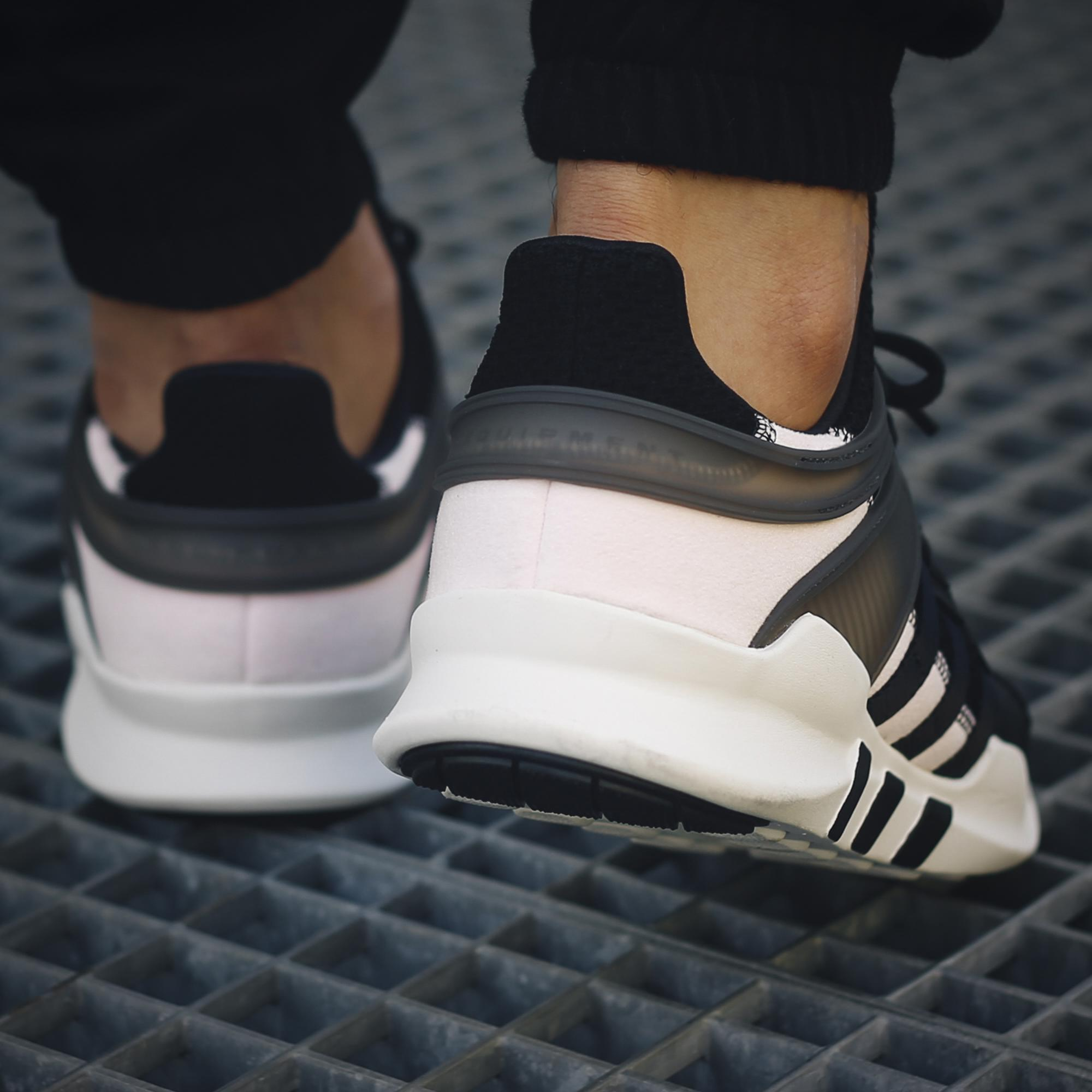 innovative design d1289 a30c7 Ladies, Have You Picked Up The adidas EQT Support ADV Clear ...