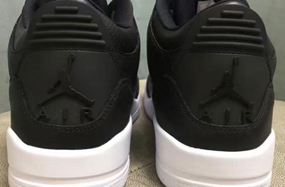 Air Jordan 3 1