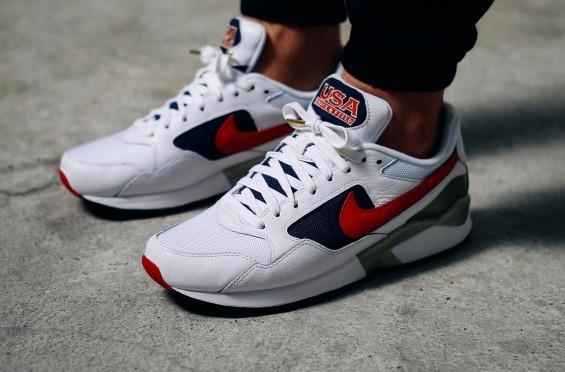 Nike Air Pegasus '92 Premium 1