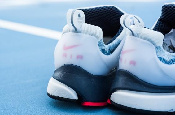 Nike Air Presto GPX Olympic 8