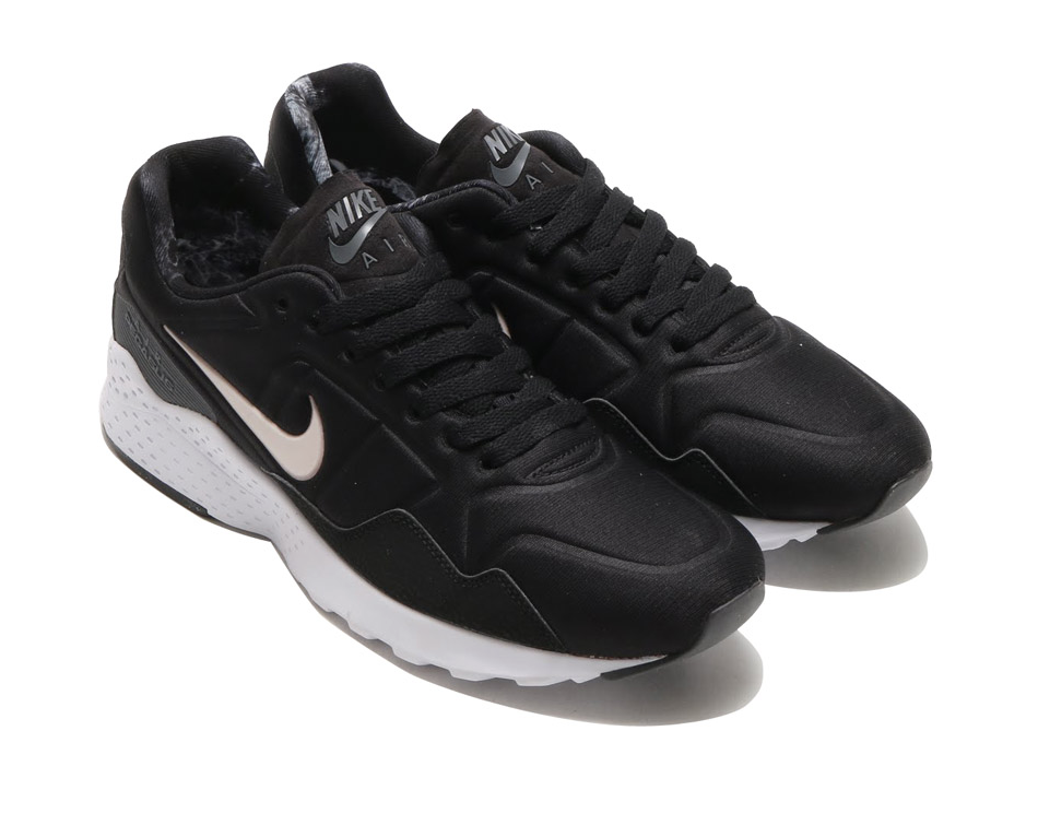 reputable site top fashion casual shoes Traditional Tones Cover The Nike Air Zoom Pegasus 92 ...