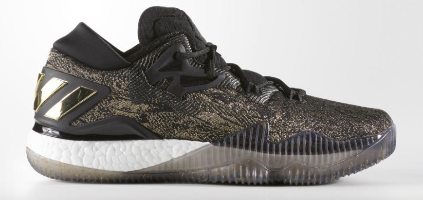 Purchase \u003e adidas crazylight boost 2016