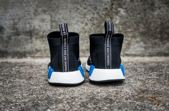 adidas NMD City Sock 5