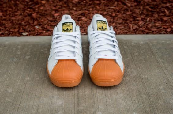 adidas Originals Superstar 2