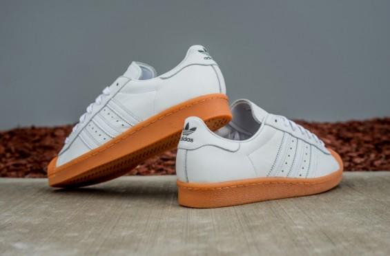 adidas Originals Superstar 6
