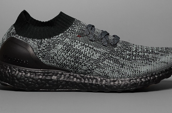 adidas Ultra Boost Uncaged 2