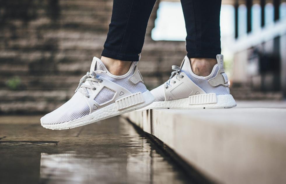 adidas nmd xr1 vintage white