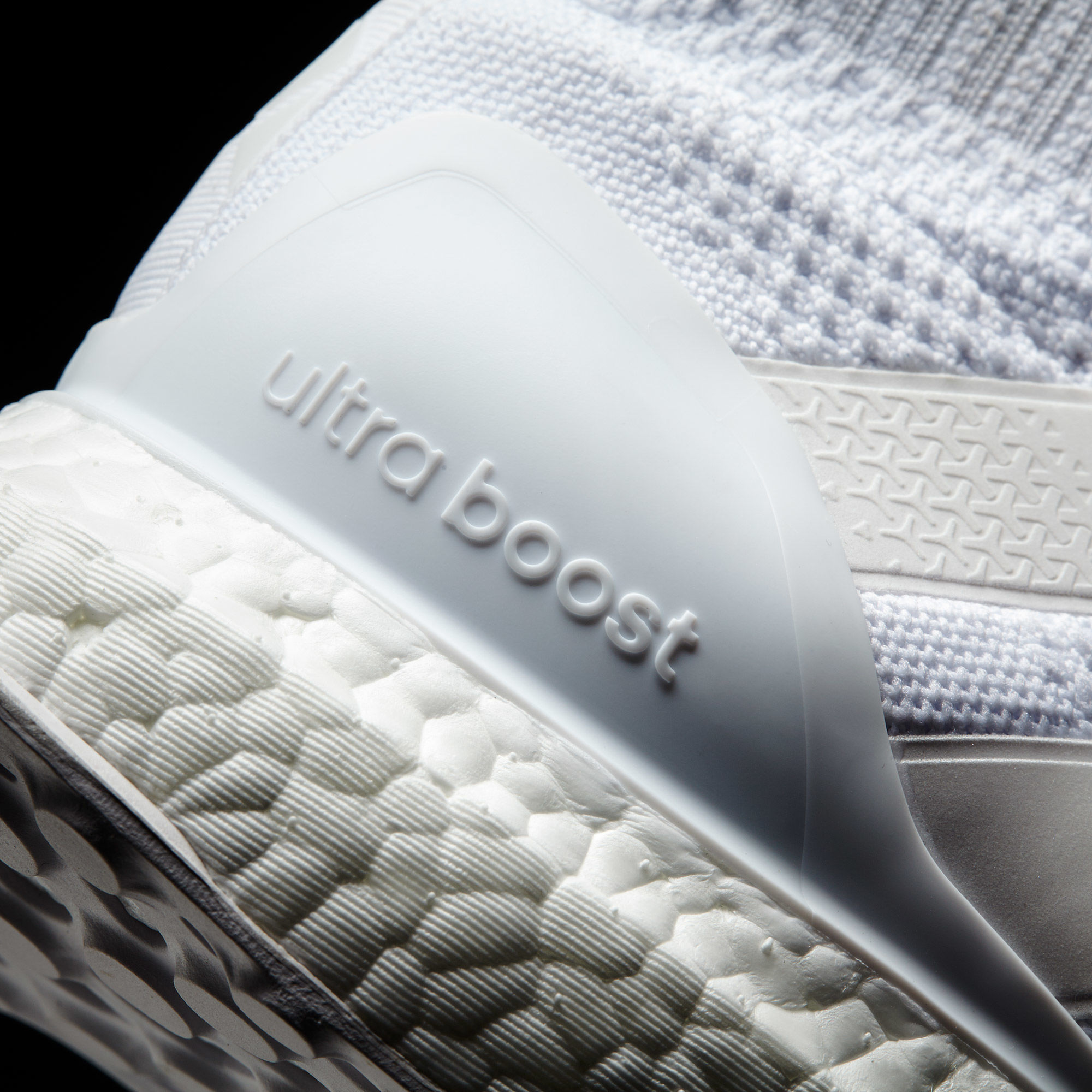 Our First Look At The adidas Ace 16+ PureControl Ultra Boost