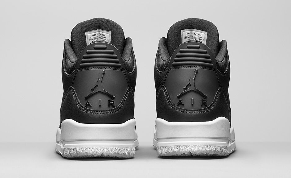 save off d67ec 05dc9 The Air Jordan 3 Cyber Monday Are My New Pure Money 3s ...