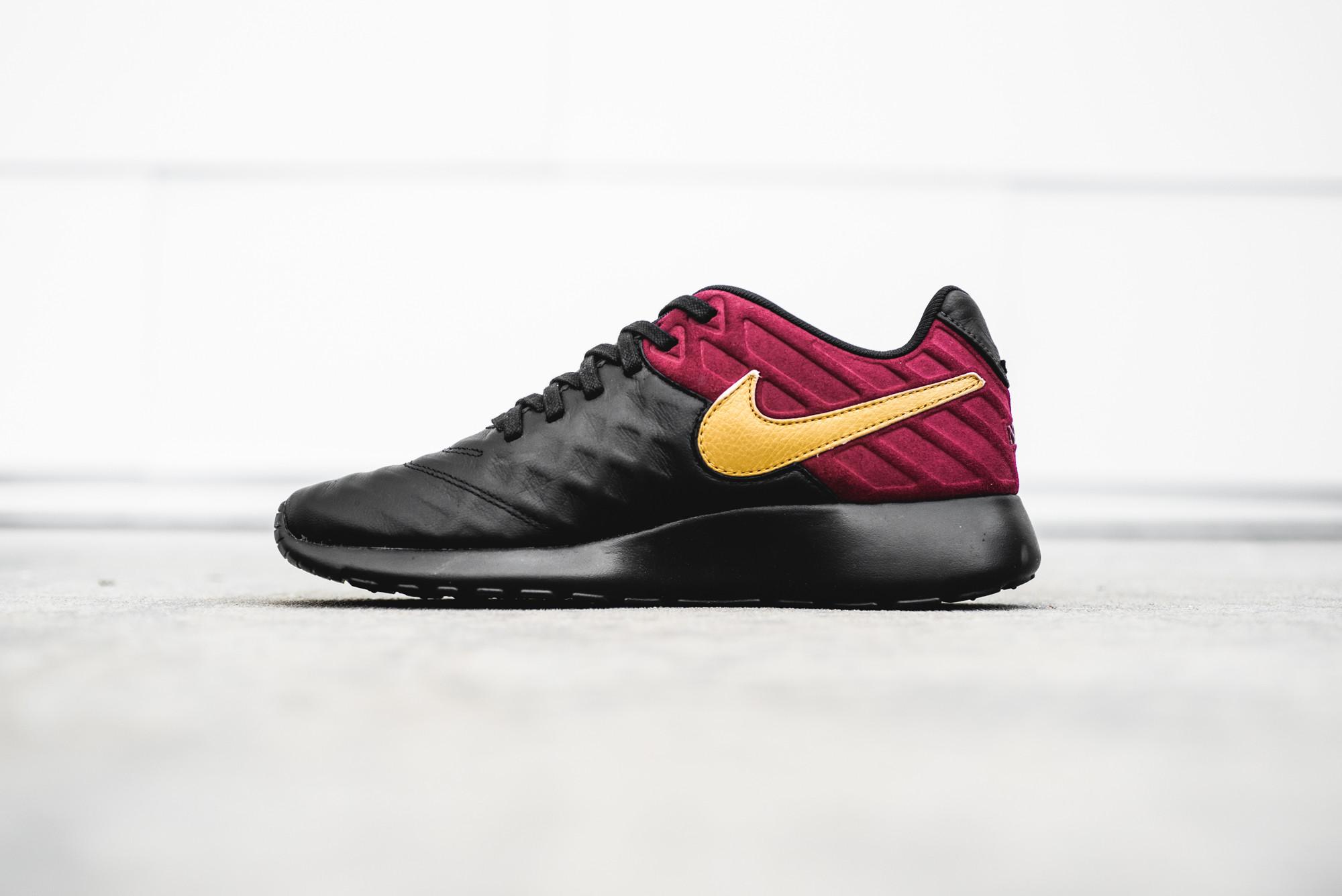 Nike Roshe Tiempo VI • KicksOnFire