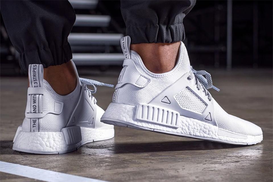 Adidas R1 | Foot Locker