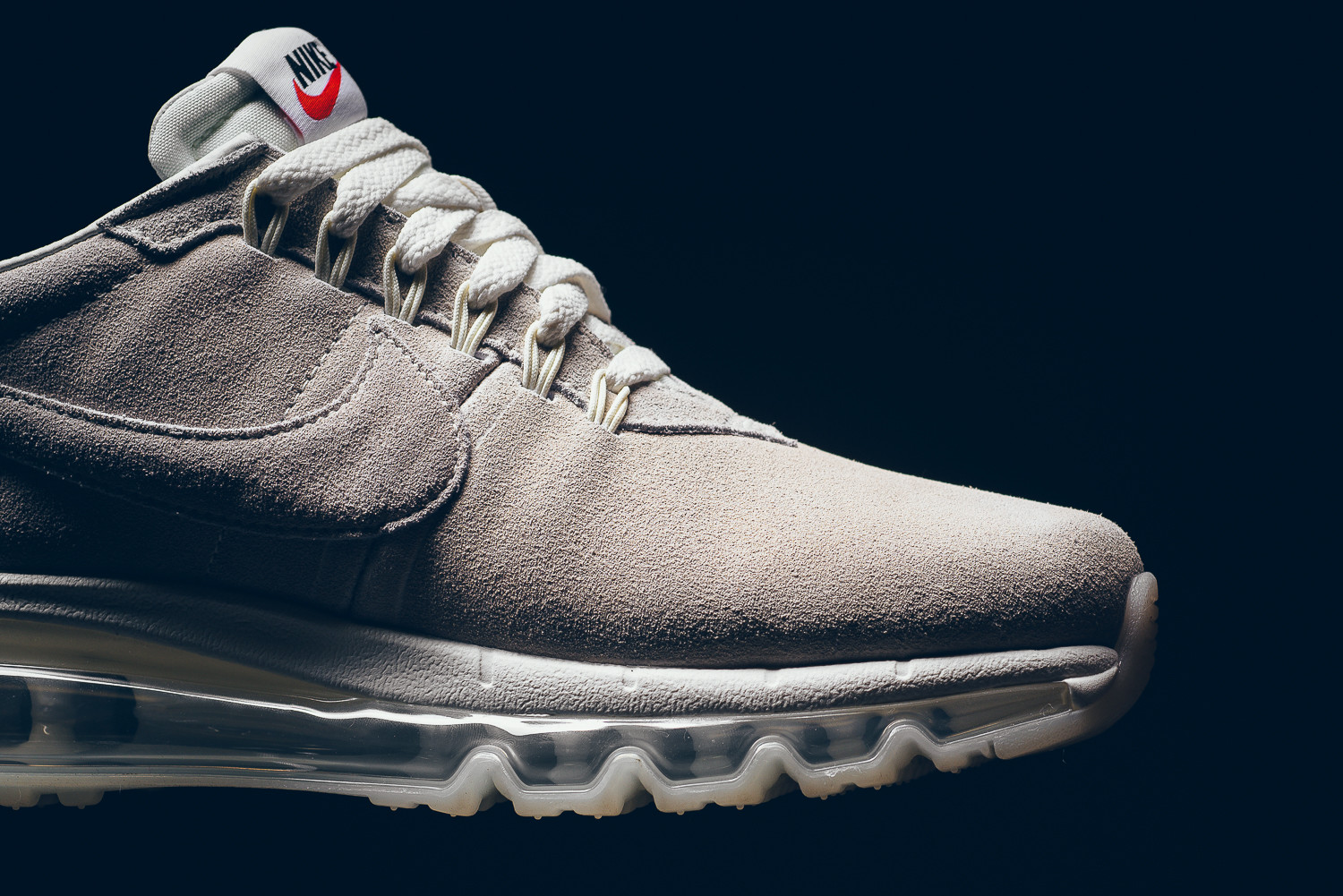 hot sale online edc83 e8565 Sail Covers This Upcoming Colorway Of The Nike Air Max LD ...