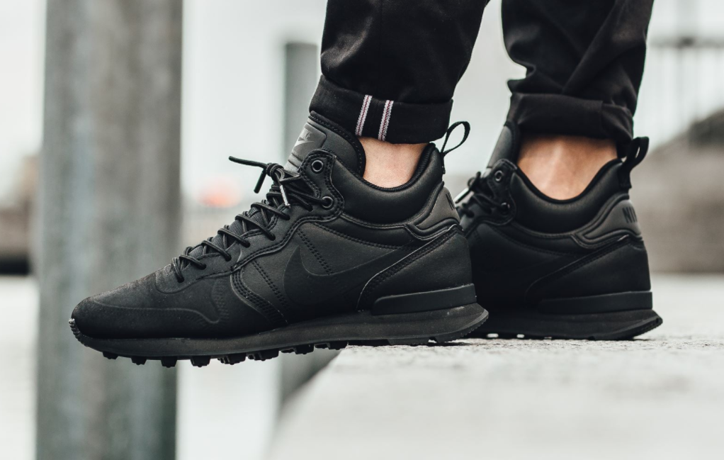 nike internationalist utility