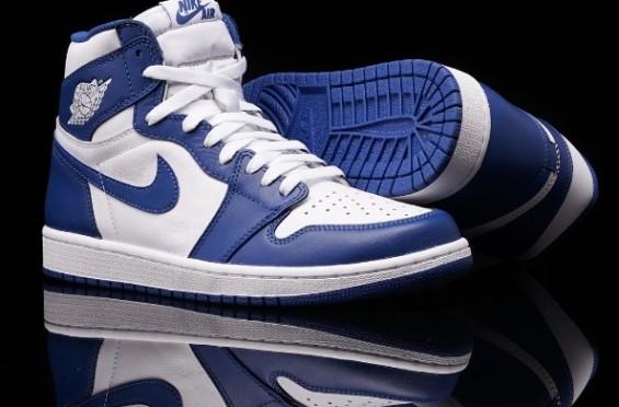new style 4e763 2b7fd Sneaker Politics (12 21 2016)