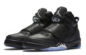 release date: d9e3a efe58 Jordan Son of Mars • KicksOnFire.com