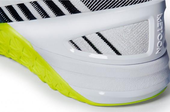 Nike-Metcon-3-DSX-Flyknit-3