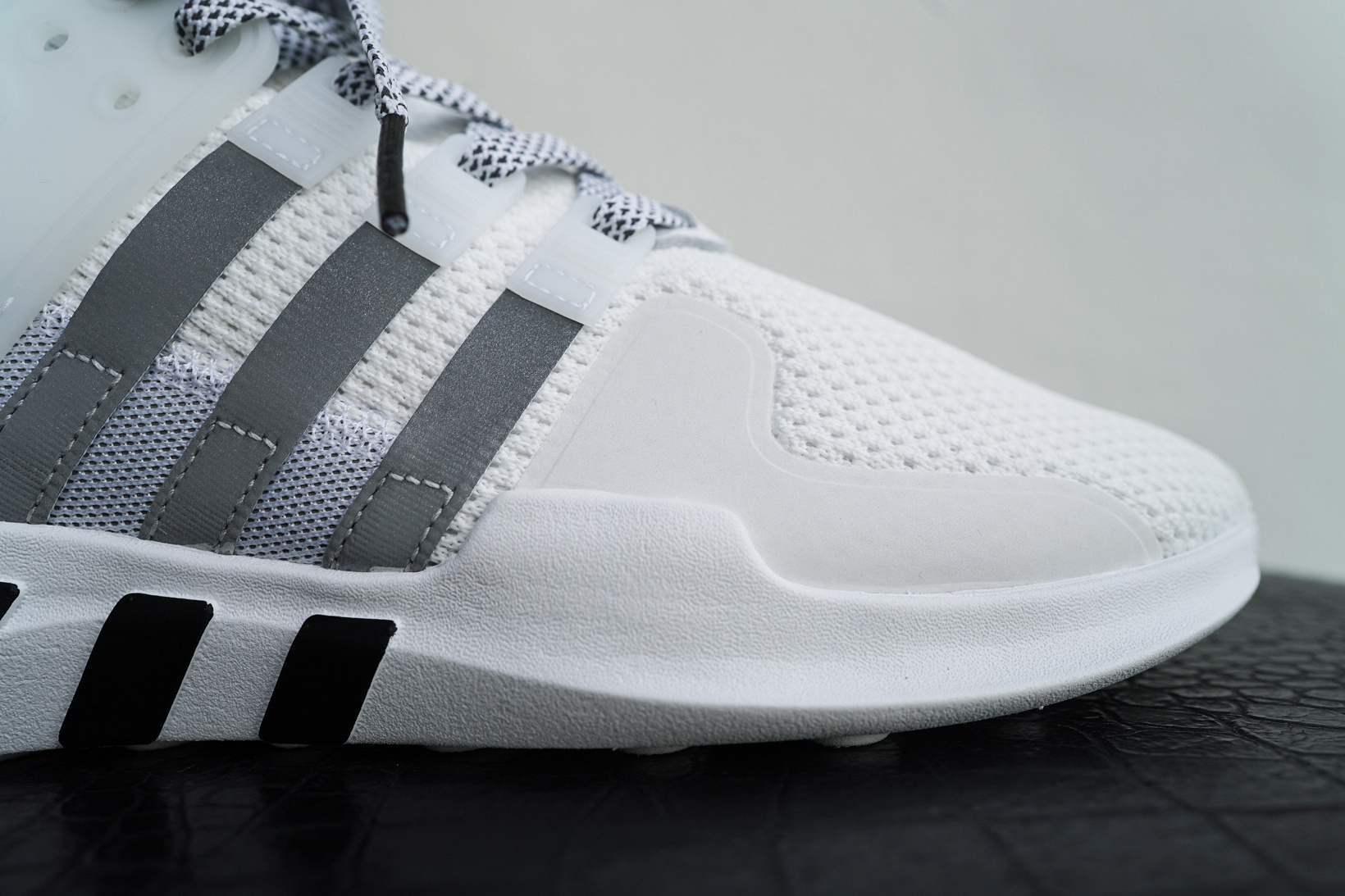 Up Close and Personal with the adidas EQT Basketball ADV
