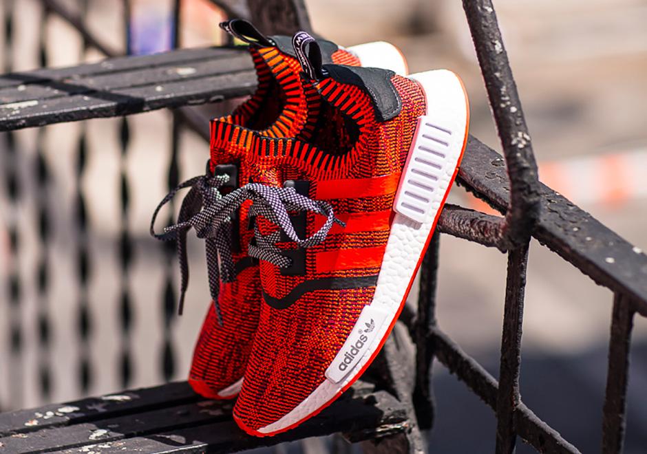 sports shoes 65cdb 1dacf KoFBestOf2016: Top 10 adidas NMD Colorways • KicksOnFire.com
