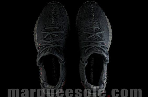 Spot New Balance 247 black running shoes black 247 Kong Xiao