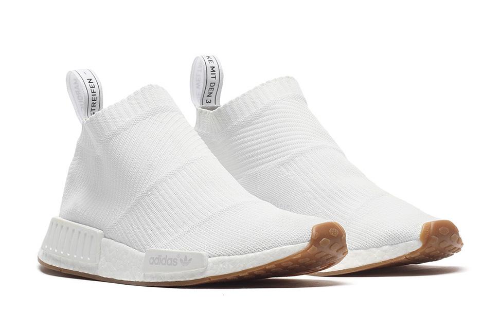 adidas donna nmd socks