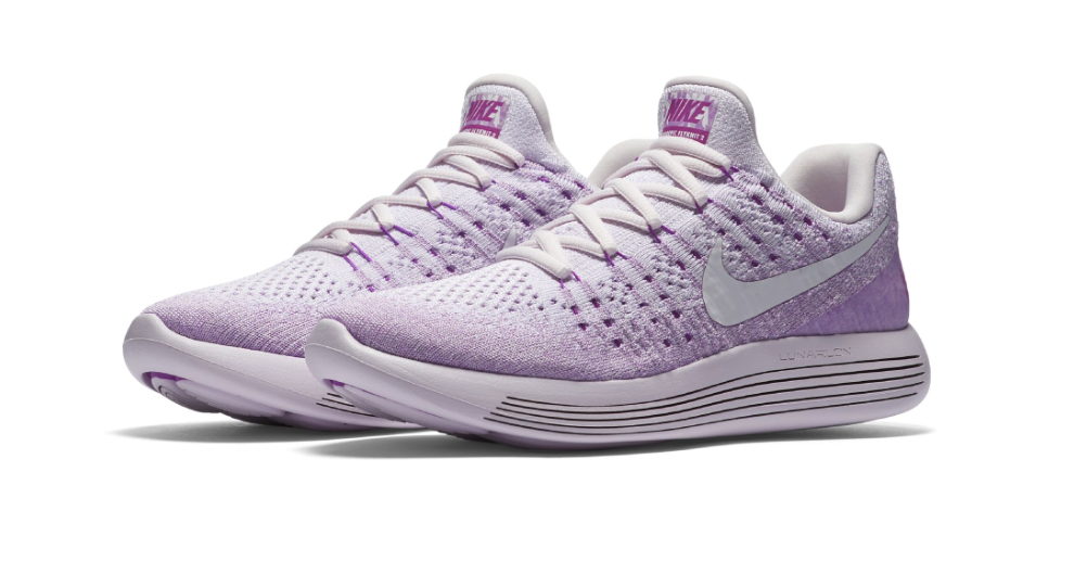 pretty nice 38ec5 f0d6f This Upcoming Nike LunarEpic Flyknit Low 2 Holds A Special ...
