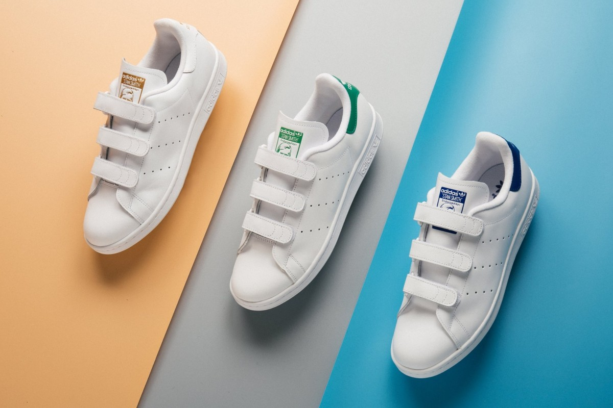cuchara Infantil Determinar con precisión  adidas stan smith colors Online Shopping for Women, Men, Kids Fashion &  Lifestyle|Free Delivery & Returns! -