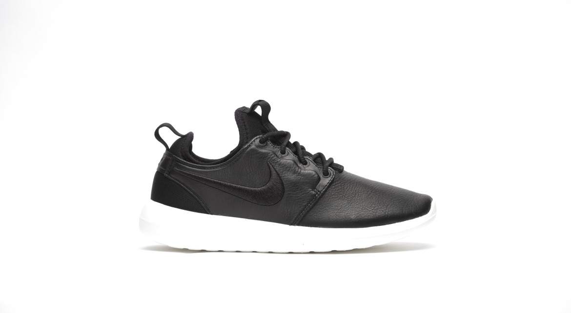 leather roshes