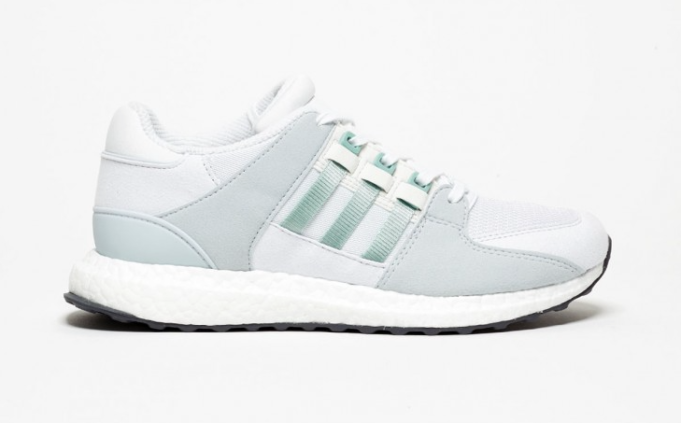on sale 86a10 1fe8b The adidas EQT Support Ultra Boost Is Releasing In A New ...