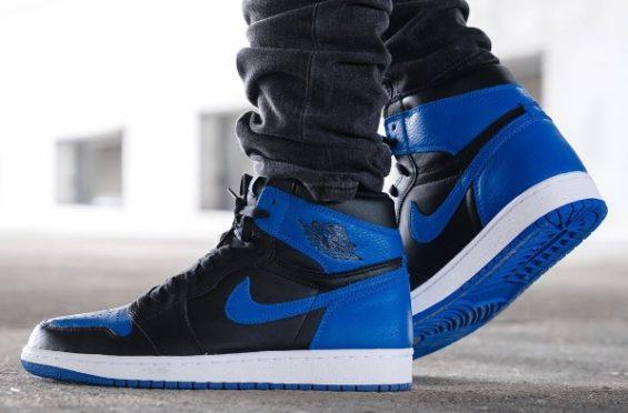 separation shoes 36a94 df0be City Blue (3 30 17)