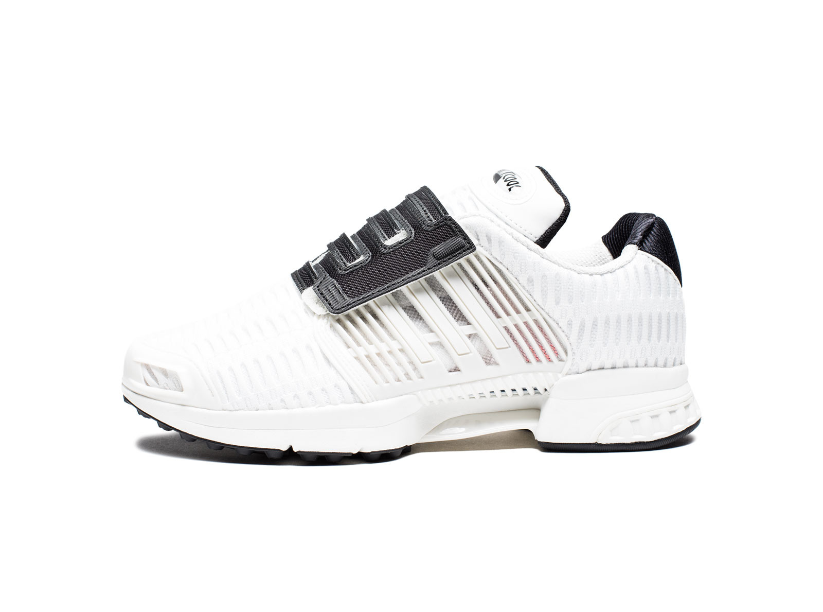 new style fbae4 7d08f New year, new look for the adidas Climacool 1. This version of the model,  which is named the adidas Climacool 1 CMF comes with a new feature that  slightly ...