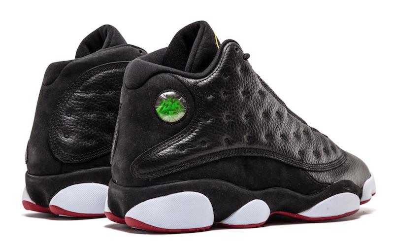 the latest 423bc ed13f Available Now on Kixify   eBay. TAGS  Air Jordan · Air Jordan 13 ...