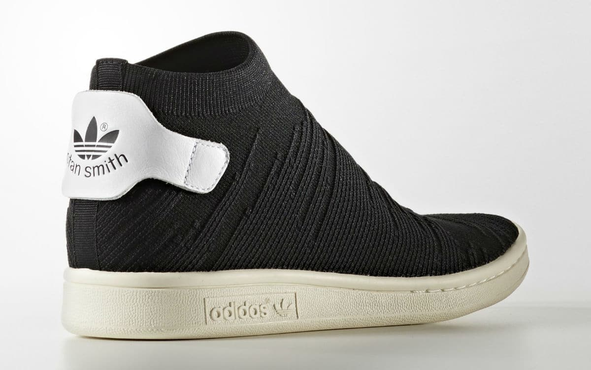 Another Colorway Of The adidas Stan