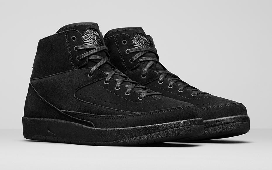suede jordan 2 Shop Clothing \u0026 Shoes Online