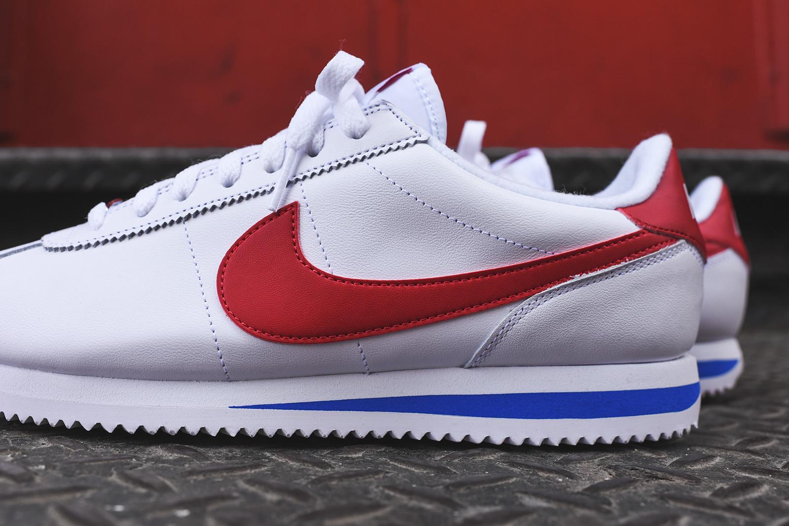 big sale 1a21f f0c44 Out Now: Nike Cortez OG • KicksOnFire.com