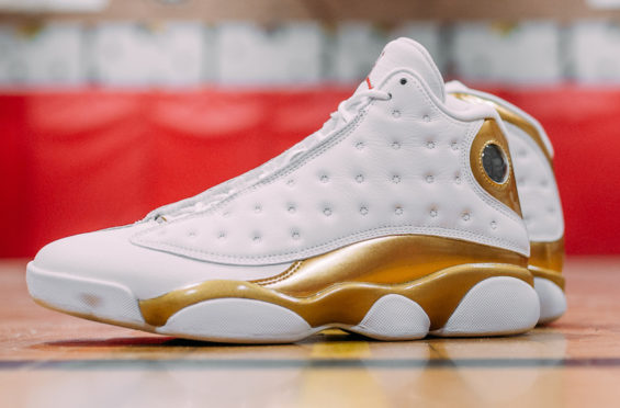 buy online 1dba9 5211f Air Jordan 13/14 Defining Moments Pack • KicksOnFire.com