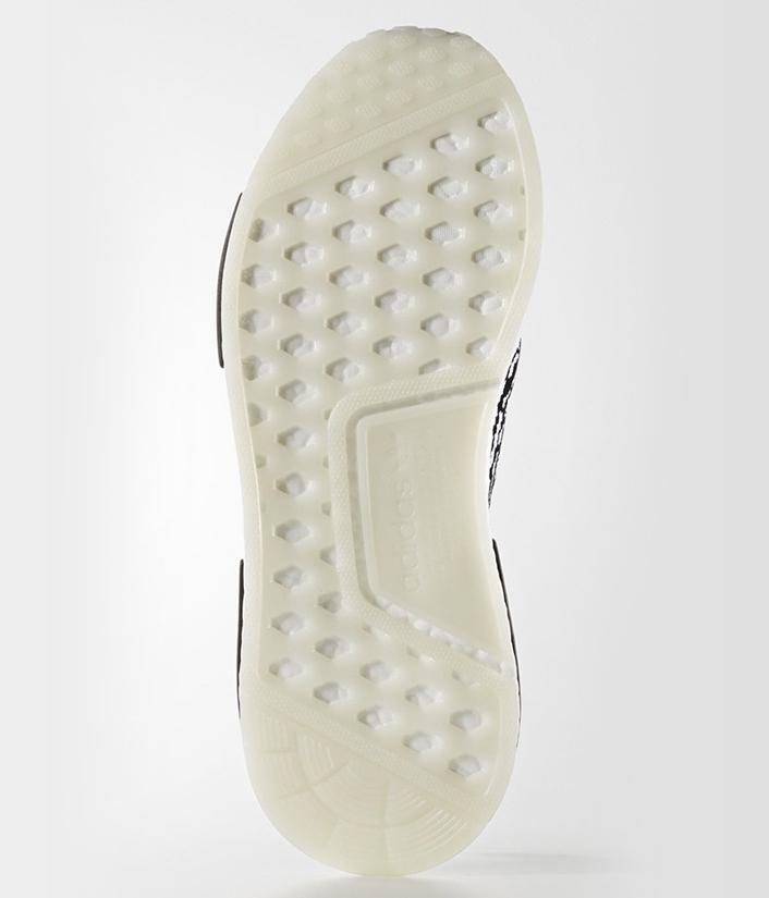 separation shoes f3539 55596 Release Date: adidas NMD R1 Zebra Pack • KicksOnFire.com