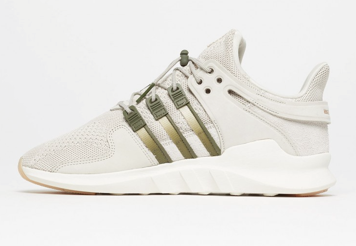 Highs & Lows x adidas Consortium EQT Support ADV Releases At