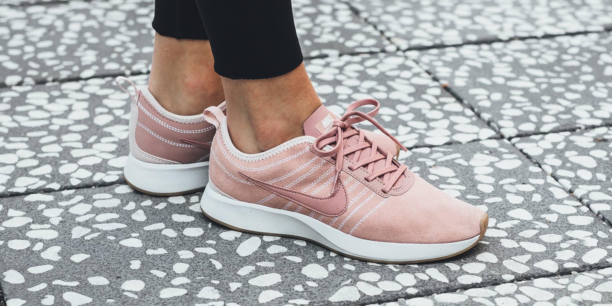 Nike Sportswear Air Max Plus TN 605112 603   Particle Pink